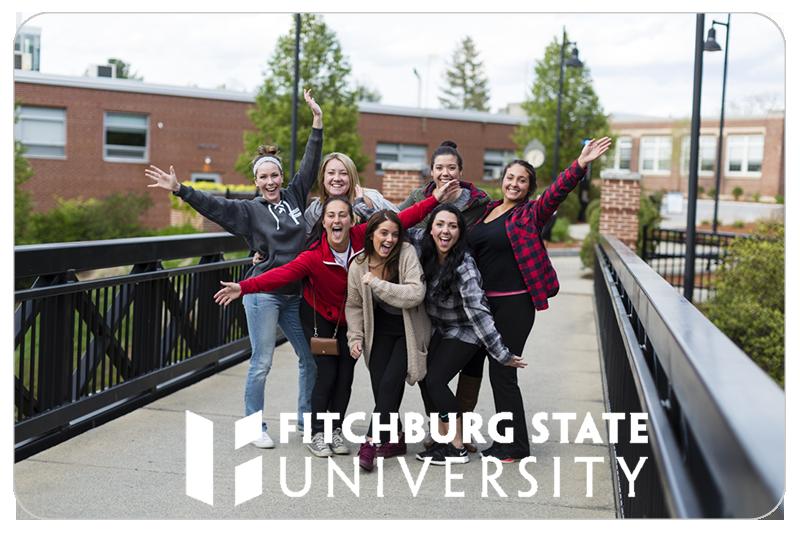 Fitchburg State University Tours